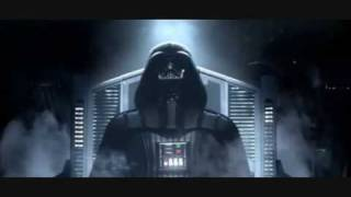 Metallica-Star Wars Imperial March