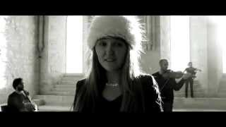KYRIE KRISTMANSON & QUATUOR VOCE - Modern Ruin [video clip]