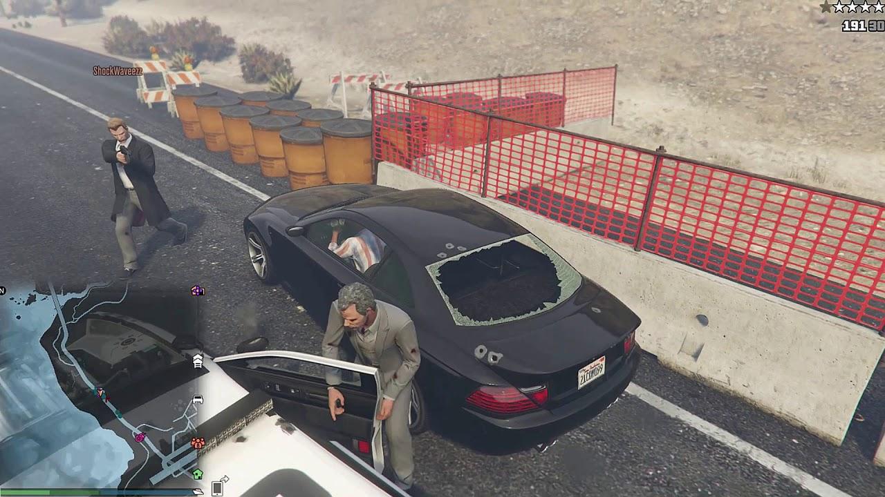Einsteigen Fail Best Of Neptun007 Grand Theft Auto 5 Youtube