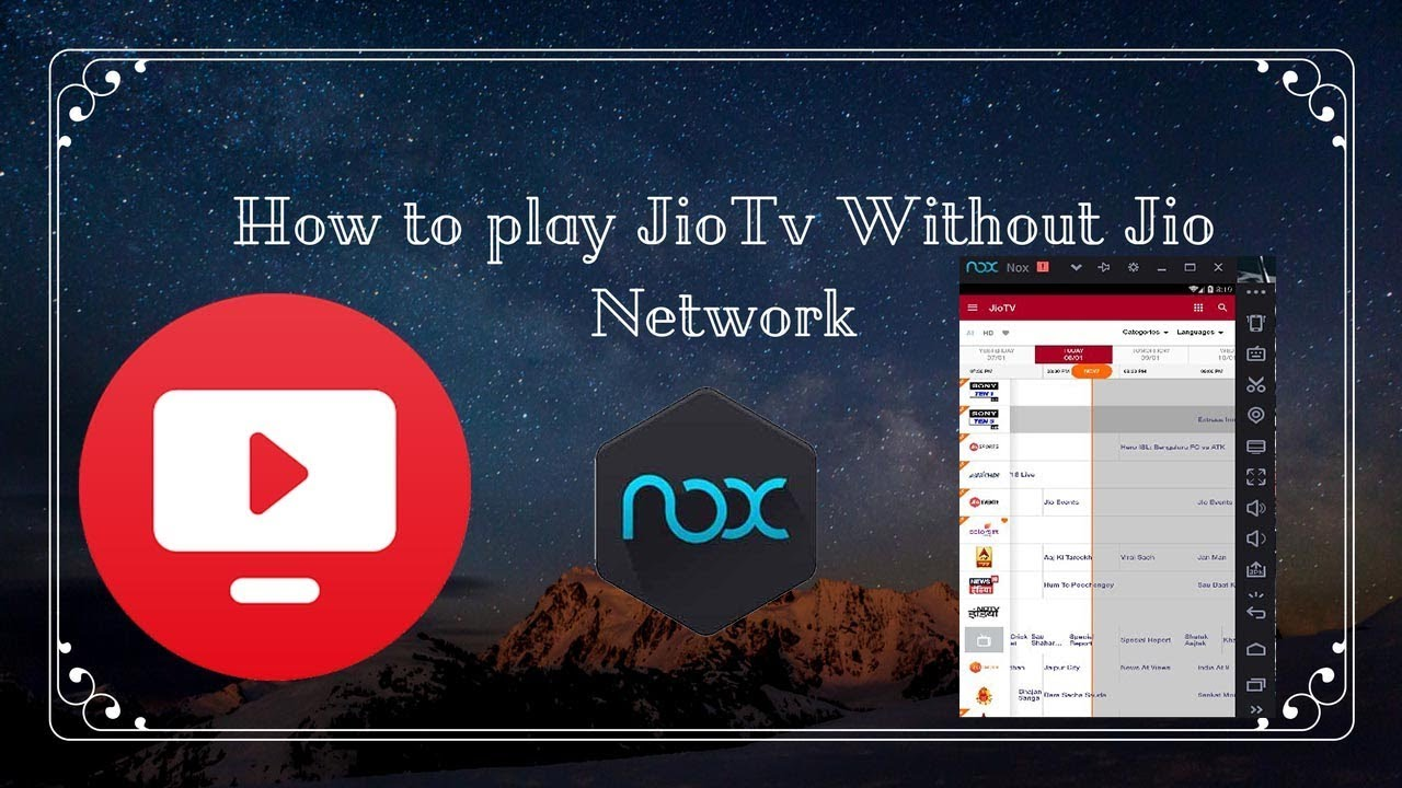 How to play on the network in minecraft Can I play on the network in minecraft on different versions (For example: 0.11.0 and 0.12.0) 60