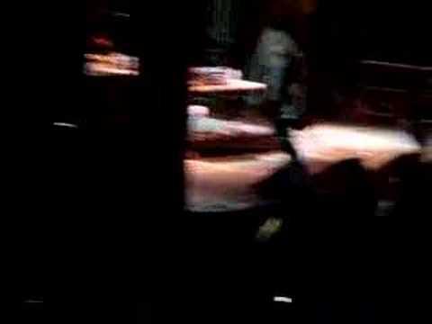 t.i.-concert-t.i.p.-@-at-ucla-live---we-takin-over