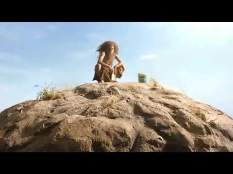 TOP Funny Ads Commercials From Thailand Commercial Compilation