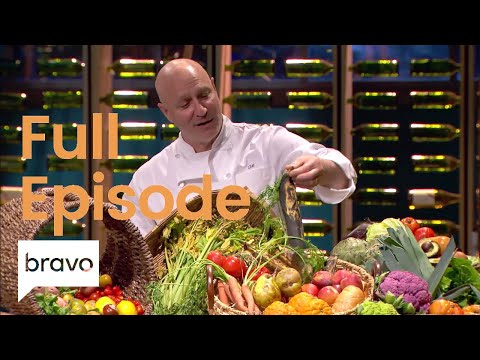 Last Chance Kitchen: Last Last Chance (Season 15, Episode 9) | Bravo
