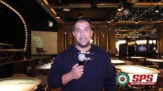 €39.000 à espera de dono no Main Event Solverde Poker Season 2017