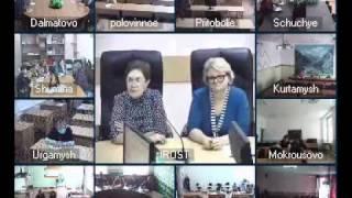 О роли школьной библиотеки по противодействию экстремистской деятельности Севастьянова ГП