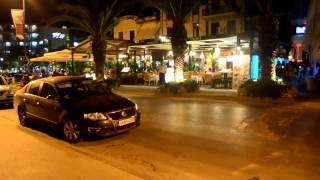 Поездка на остров КРИТ (3 серия) / A trip to the island of Crete (episode 3)(, 2012-07-23T14:40:28.000Z)