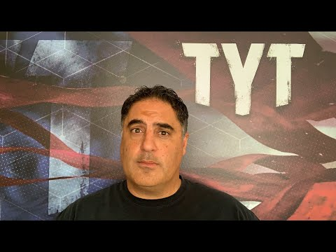 Cenk Does AMA on YouTube!!!