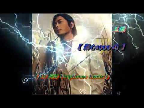 【 傷心1999 dj 】王傑 ( DJ 阿坤 ProgHouse Remix ) - YouTube