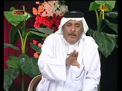 بوذيات وزهيرات ابو محمد في برنامج شهد وشعر: بوذيات وزهيرات ابو محمد في برنامج شهد وشعر