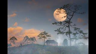 Ánh trăng - Bảo Phúc