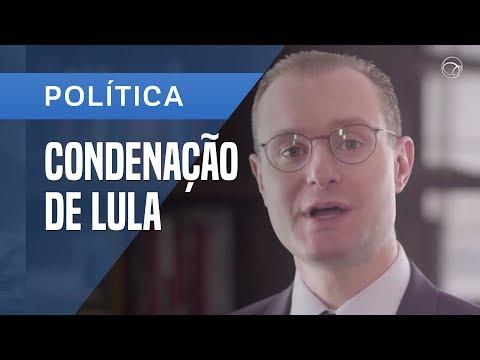 ADVOGADO DE LULA REBATE DELTAN DALLAGNOL