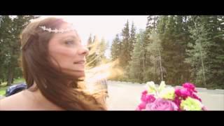 Amman & Kristin Wedding Video