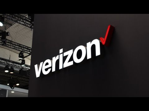VERIZON WIRELESS | ITS GETTING BETTER AND BETTER !!!