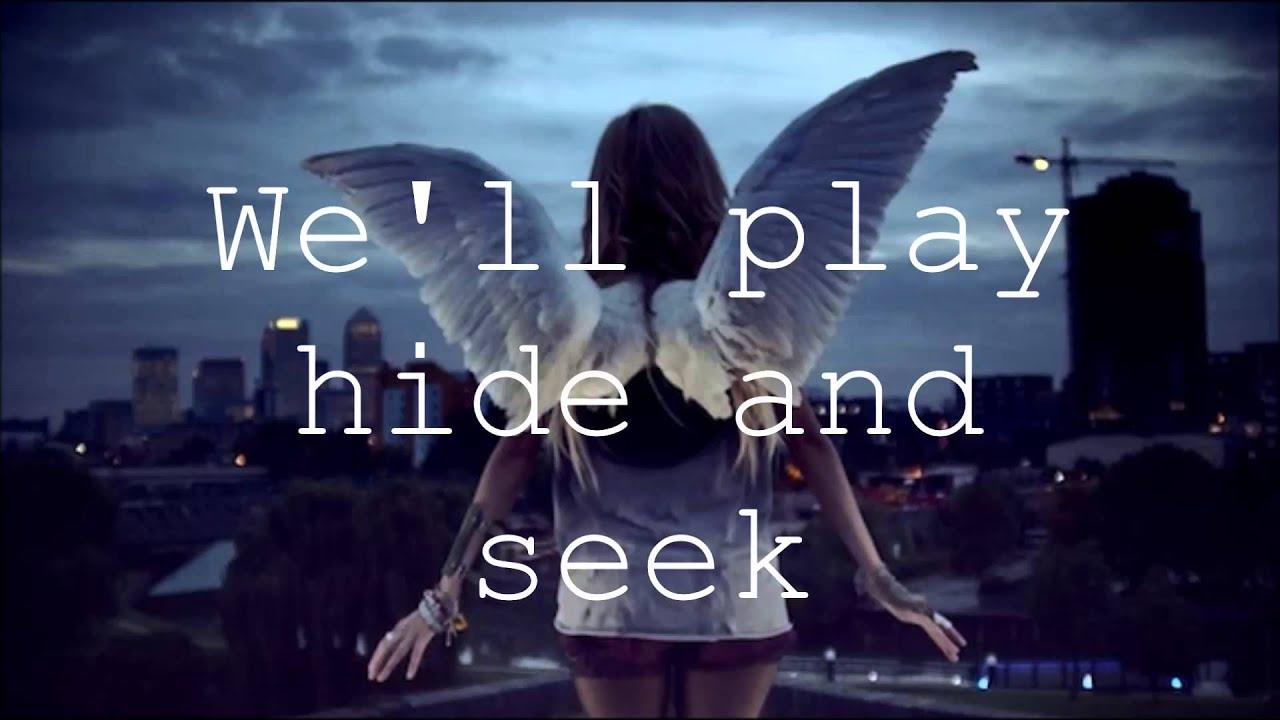 give me love ed sheeran lyrics video hd youtube