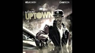 Camron - Sweet Thang Ft. Vado Sky-Lyn Mary J. Blige - (Im From Uptown Mixtape)
