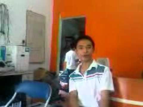 Vietnam IDol noí về AmWay
