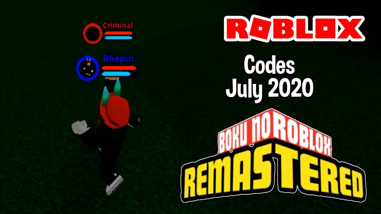 Boku No Roblox Remastered Codes Youtube Search Youtube Channels Noxinfluencer