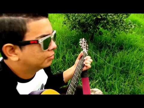 Albín Hernández ft Víctor Zuñiga- Sin Tí/ UNIÓN URBANA CR