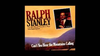"Ralph Stanley & The Clinch Mountain Boys - ""Won"
