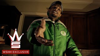 "21 Savage ""Supply"" (WSHH Exclusive - Official Music Video)"