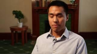 Haihua Chu, PhD