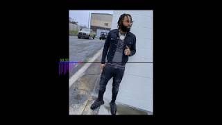 """Money Man """"24"""" Prod by Nflated"""