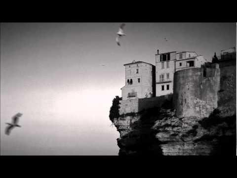 David Chong - Corsican Brothers (Original Mix)