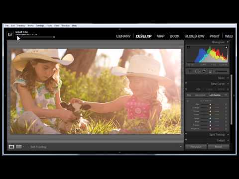 how-to-up-scale-your-images-for-very-large-prints-in-lightroom