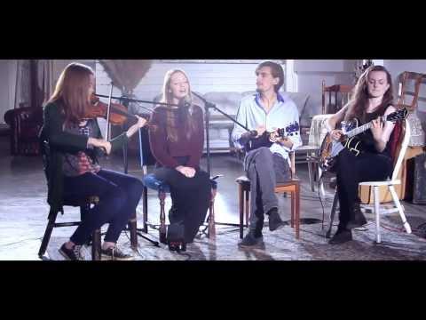 Little Things Mean A Lot - axa advert - full song - best live music - ( AXA ) tv. 2014