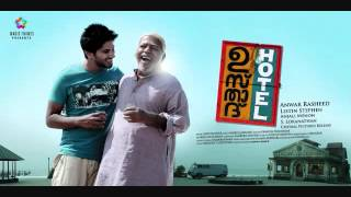 Usthad Hotel BGM Download