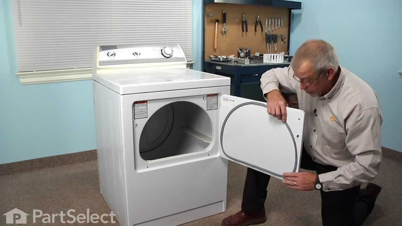Image Result For Whirlpool Cabrio Dryer Repair