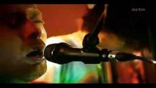 Radiohead - Knives Out...