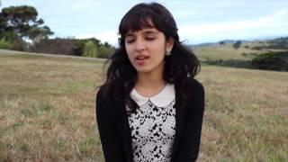 Baarish Yaariyan HD Female Cover by Shirley Setia