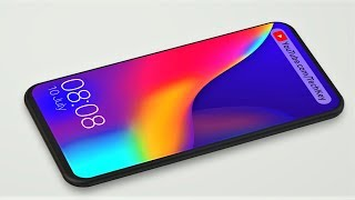 Honor Note 10 (2018)  - 5000 mAh Battery, Specification, Price, Launch Date, & First Look