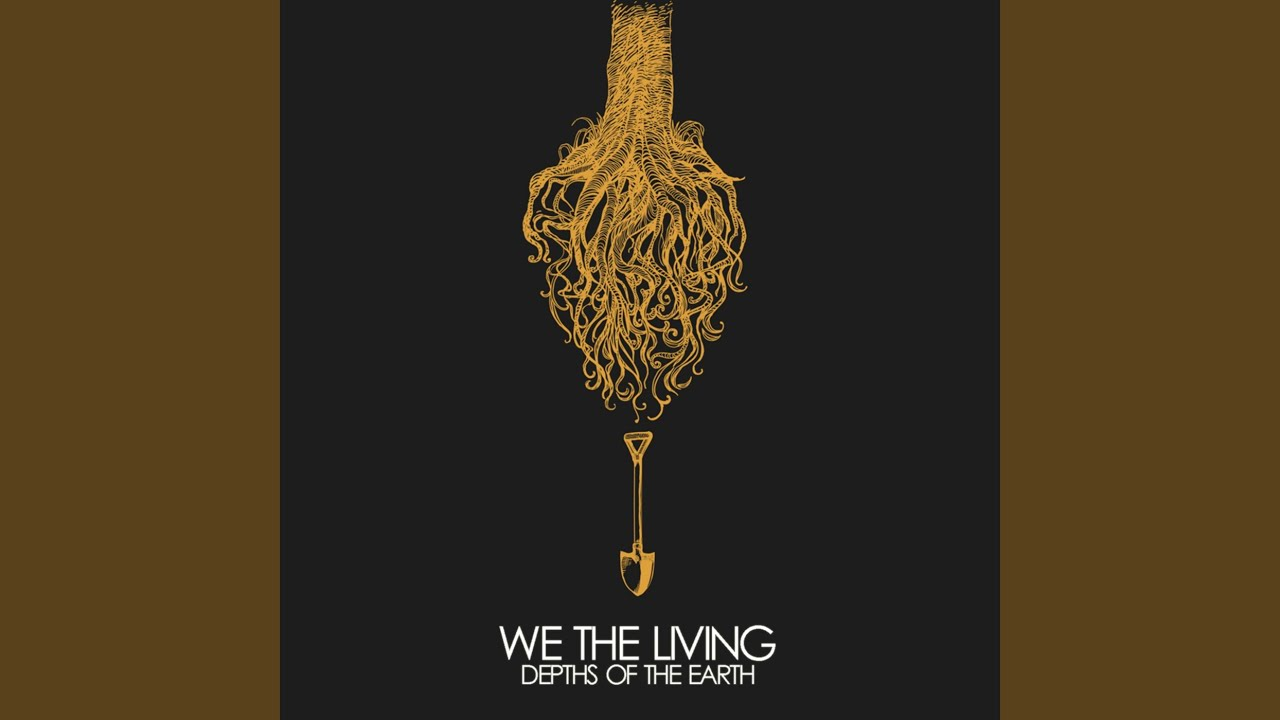we the living We the living lyrics - find all lyrics for songs such as ain't no sunshine, typical, st paul at lyricsfreakcom.