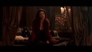 Catherine Zeta-Jones (Theo - The Haunting)