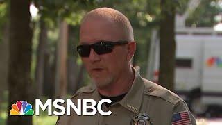 Video All Bodies Recovered In Duck Boat Incident, 17 Confirmed Dead | Velshi & Ruhle | MSNBC download MP3, 3GP, MP4, WEBM, AVI, FLV Juli 2018