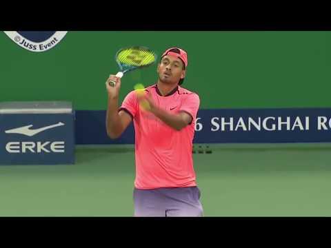 Отказ в теннисе расчет ставки