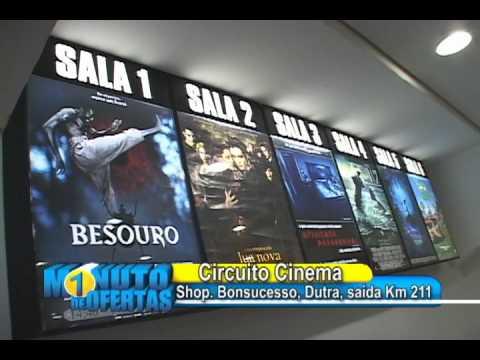 Circuito Cinemas Guarulhos : Circuito cinema shopping bonsucesso programa minuto de ofertas