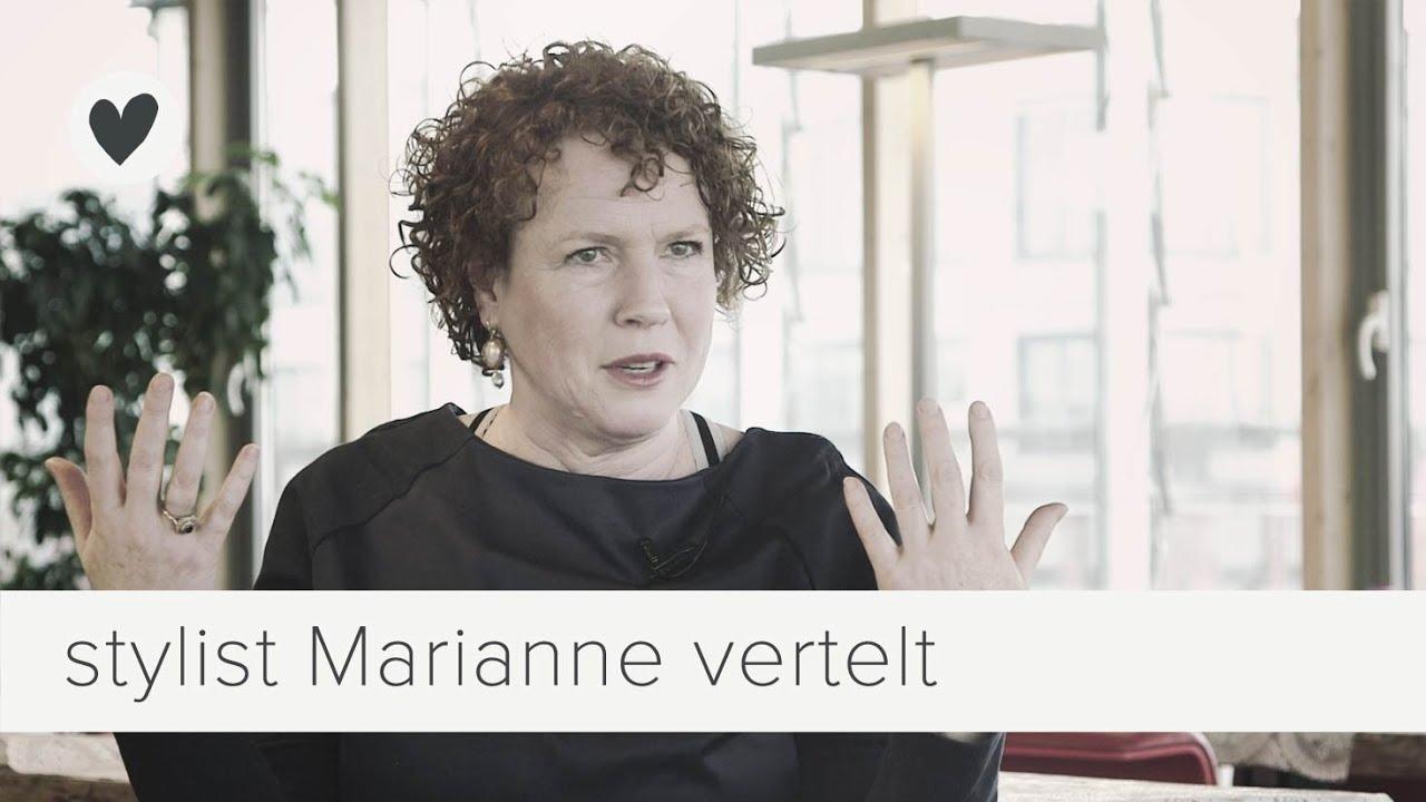 afl 8: Marianne licht metamorfose keuzes toe   vtwonen   weer ...