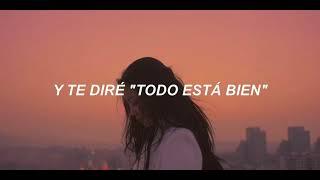 Lee Hi ; Breathe // Sub Español