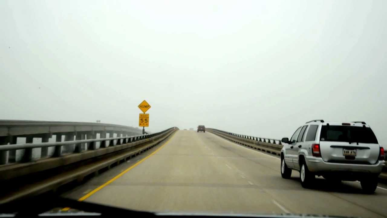 longest bridge 39 km over water in the world new orleans la longest bridge 39 km over water in the world new orleans la used to