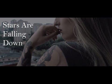 Pedro Alvarenga - Stars Are Falling Down (Official Video)