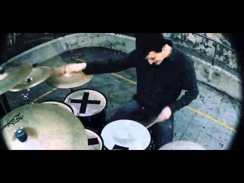 Hyde Abbey - God, Pray For Plagues (OFFICIAL VIDEO)