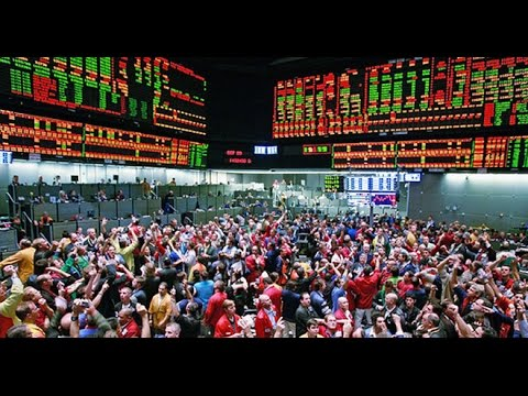 Understanding Futures Trading - Which Is For Me Futures or CFD Trading