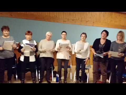 La Voice Academy - L:amitie