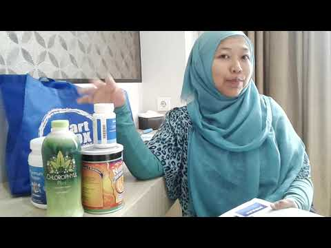 Distributor Resmi Jual Spirulina Synergy contact us 08128528693