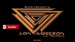 Wisin Ft Los Cadillac S Adicto A Tus Besos Video Lyric Reggaeton 2015