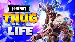 FORTNITE THUG LIFE Moments Ep. 7 (Fortnite Epic Wins & Fails Funny Moments)