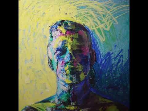 Sea of Dysfunction (Full Album)